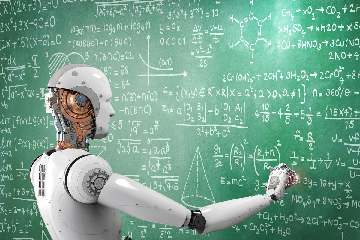 人类体温不断下降,这次疫情的倒逼,AI+5G来助力