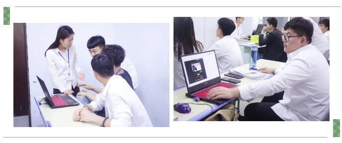 郑州有哪些3加2中专技术学校呢